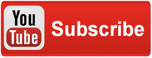 Increase Your YouTube Subscribers