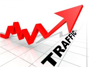 Paid Traffic That Converts