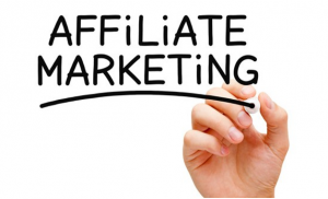 Don'ts of Affiliate Marketing