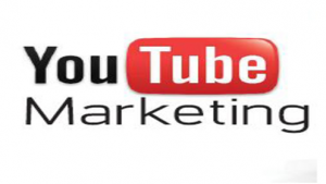 Market your Youtube Videos