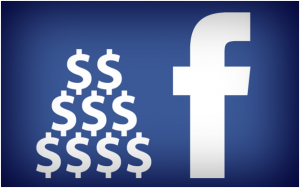 reduce Facebook advertising costs